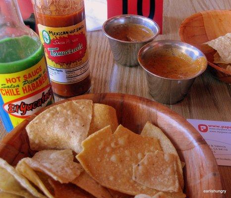 Papalote_salsa
