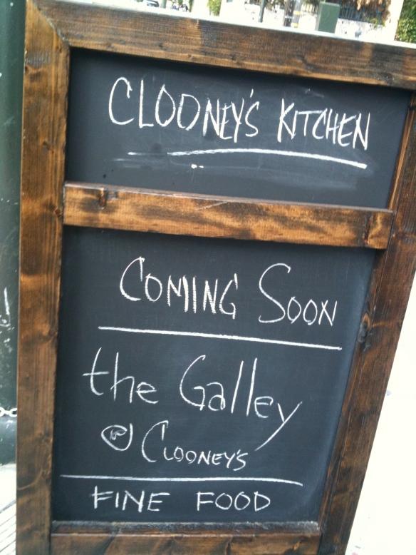 Clooneys_kitchen