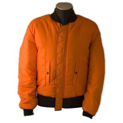 Nasa-space-coat-orange