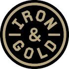 Iron_and_gold