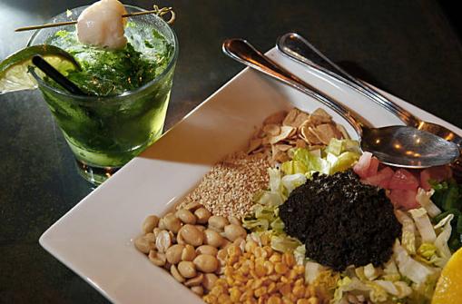 Tea_salad